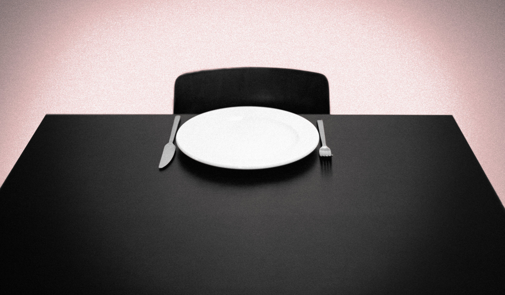 dining-alone1