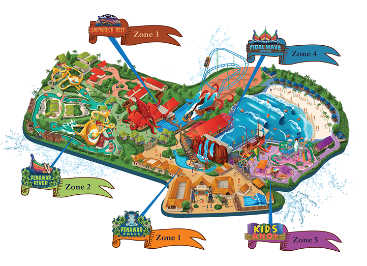 water-park-map-new